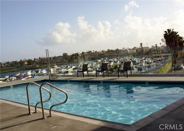 6265 Golden Sands Dr, Long Beach, CA 90803 Photo 17