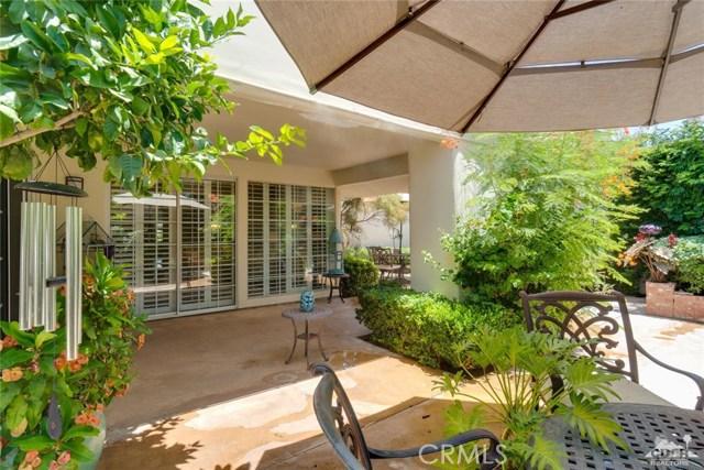 77691 Calle Las Brisas S Palm Desert, CA 92211 - MLS #: 218017350DA