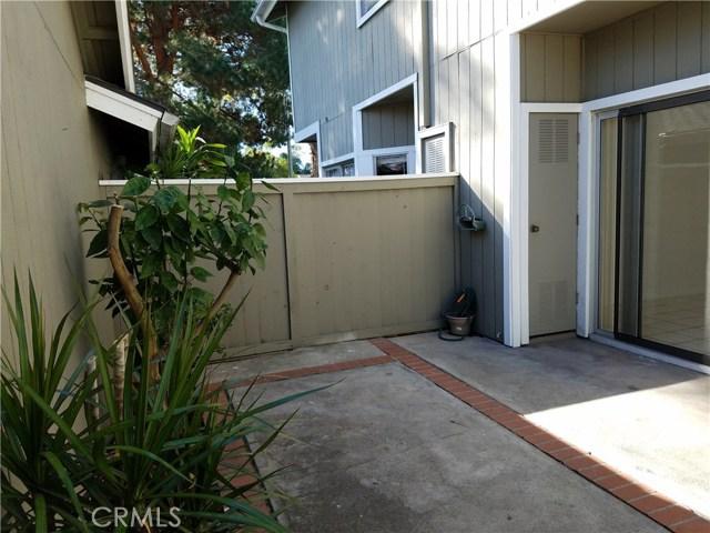 84 Monroe, Irvine, CA 92620 Photo 17