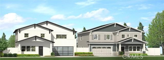 155 Flower Street Unit A, Costa Mesa, CA, 92627