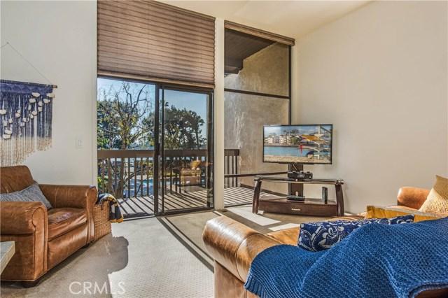 6326 Marina Pacifica Dr, Long Beach, CA 90803 Photo 25