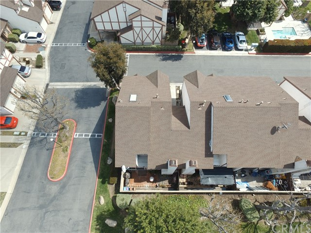 12951 Benson Avenue, Chino CA: http://media.crmls.org/medias/d7b6780b-d380-4fcf-ac4d-7a5cdd52ec41.jpg