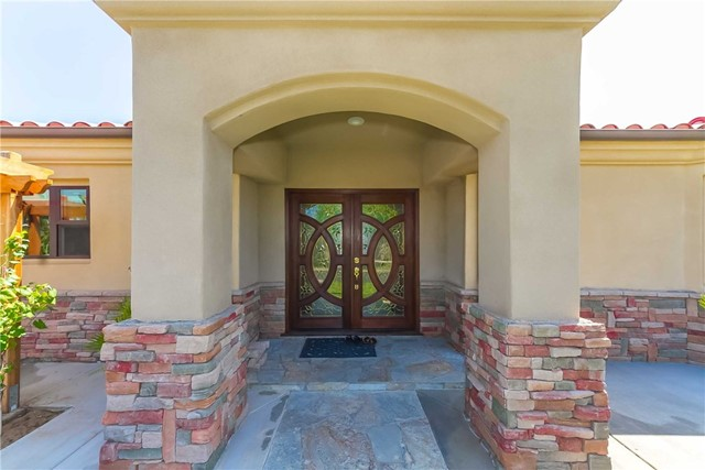 Single Family Home for Sale at 5060 Somerset Street Buena Park, California 90621 United States
