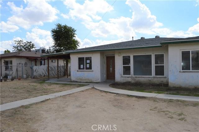 26179 6th Street, Highland CA: http://media.crmls.org/medias/d7b77f01-9730-4cb7-a504-f48dc538bef6.jpg