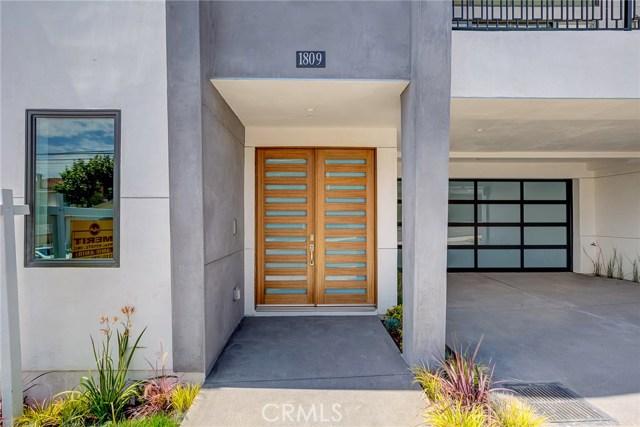 1809 Green Ln, Redondo Beach, CA 90278 photo 3