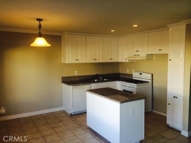 Single Family for Rent at 1065 Coronado Long Beach, California 90804 United States