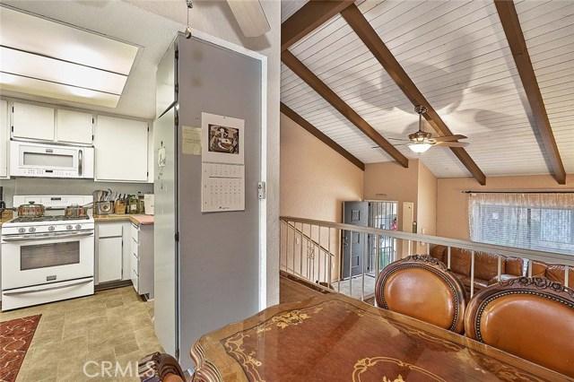 13997 Coteau Drive, Whittier CA: http://media.crmls.org/medias/d7bb0df9-4212-4955-b713-7ad99335e818.jpg