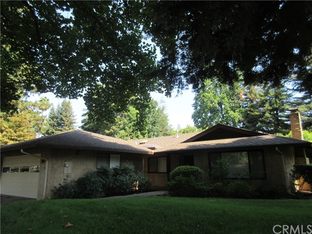 97 Northwood Commons Place, Chico CA 95973