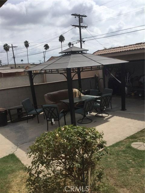 1838 W 81 St Street, Los Angeles, CA 90047 Photo 31