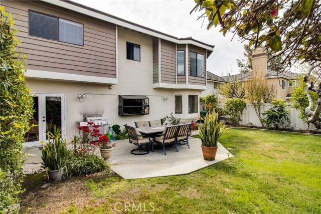 5 Merrimac, Irvine, CA 92620 Photo 31