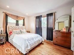 208 Susannah Place, Costa Mesa CA: http://media.crmls.org/medias/d7bb6719-28d9-4363-a44c-65841883b294.jpg
