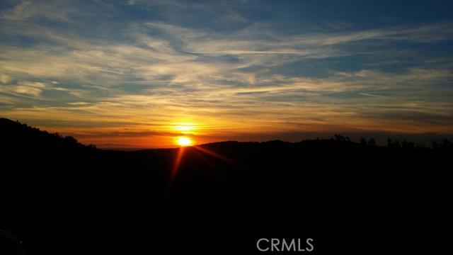 12231 Circula Panorama North Tustin CA  92705