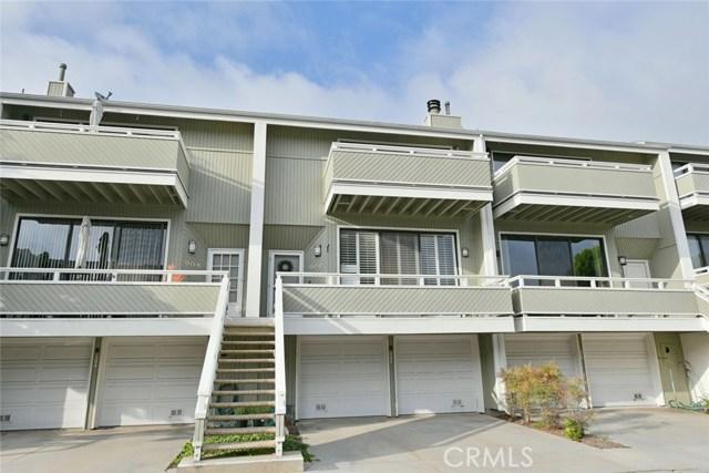 Photo of 302 Columbia Street #38, Newport Beach, CA 92663
