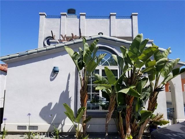62 Saint Joseph Av, Long Beach, CA 90803 Photo 13
