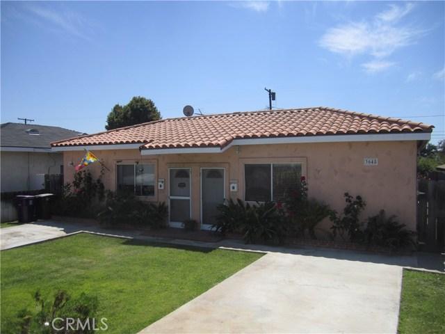 3648 E Wilton St, Long Beach, CA 90804 Photo 0