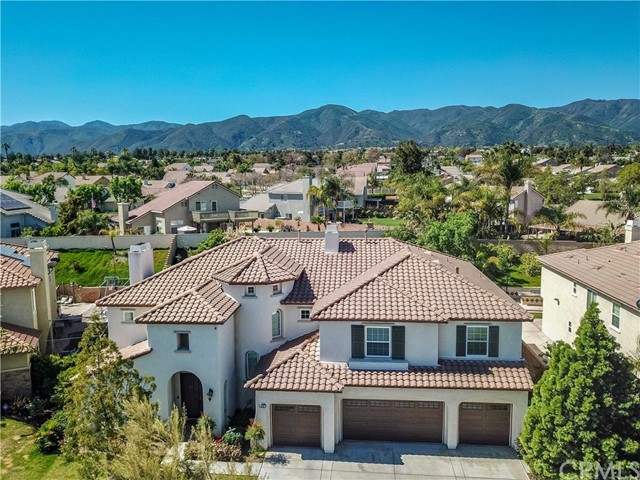 One of Corona Homes for Sale at 1236  Kendrick Court, 92881