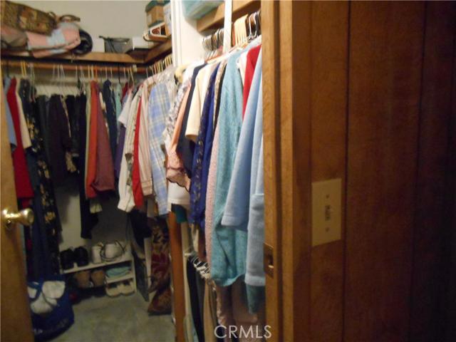 1456 E Philadelphia Street, San Bernardino, California 91761, 3 Bedrooms Bedrooms, ,2 BathroomsBathrooms,OTHER,For sale,Philadelphia,IV16009126