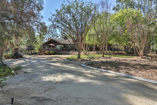 26563 Meadow Road Menifee, CA 92584 is listed for sale as MLS Listing SW16726694