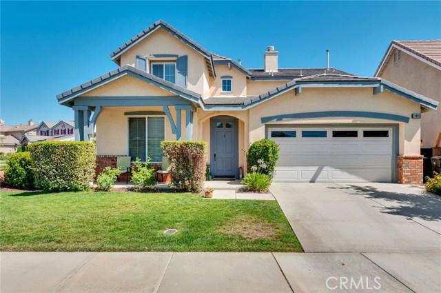 24899 Coral Canyon Road, Corona CA: http://media.crmls.org/medias/d7c3358d-6e9a-4d45-9334-32e6042a39ce.jpg