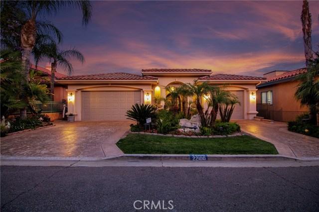 Photo of 22100 San Joaquin Drive, Canyon Lake, CA 92587