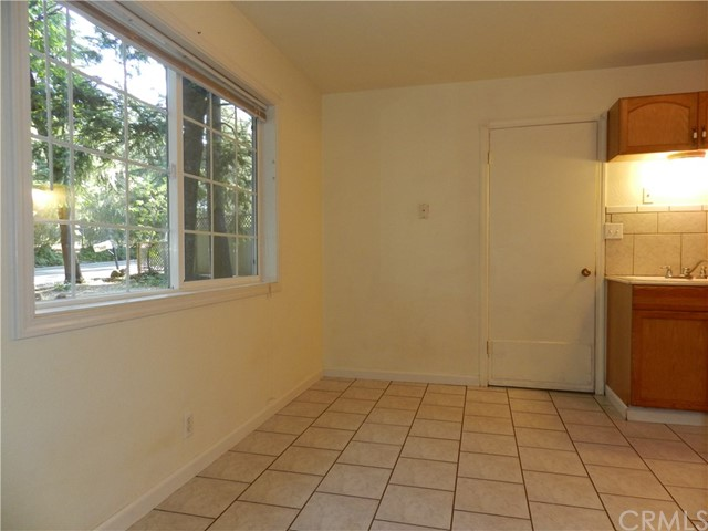 5939 Oliver Road, Paradise CA: http://media.crmls.org/medias/d7c4c2ec-3fb7-45e0-8348-56b7c4714d4d.jpg