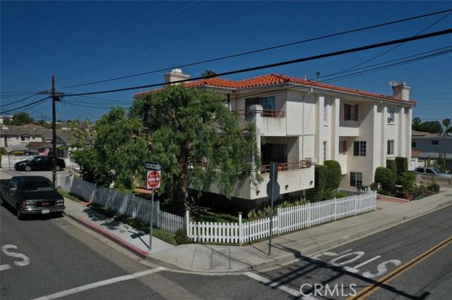 2223 Carnegie Ln A, Redondo Beach, CA 90278 photo 32