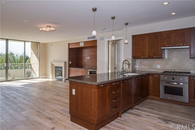 8051 SCHOLARSHIP , CA 92612 is listed for sale as MLS Listing NP17268723