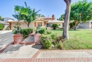 , CA  is listed for sale as MLS Listing DW18196501