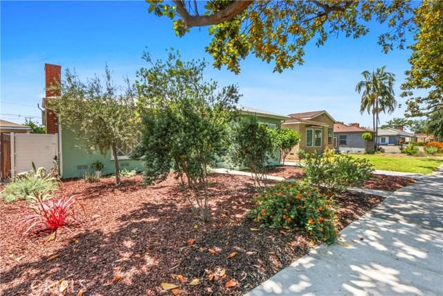 726 W 28th St, Long Beach, CA 90806 Photo 3