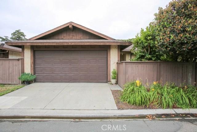 Garden Grove CA 92844