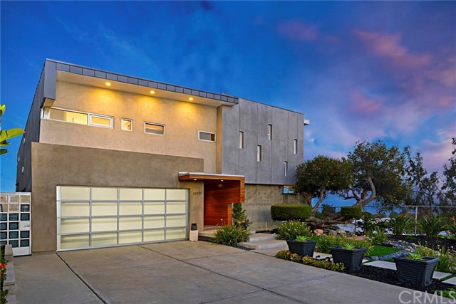 26522 Via Sacramento, Dana Point, CA 92624