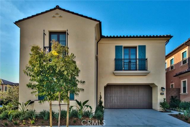 101 Henderson, Irvine, CA 92620 Photo 20