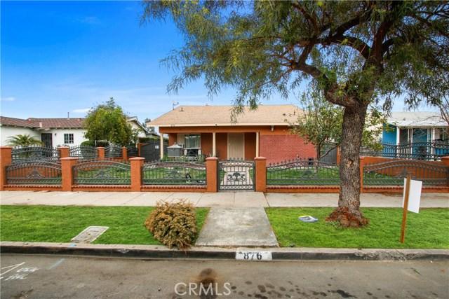 876 S Claudina Street, Anaheim CA: http://media.crmls.org/medias/d7caeeda-96d1-40b7-a899-315edadab861.jpg