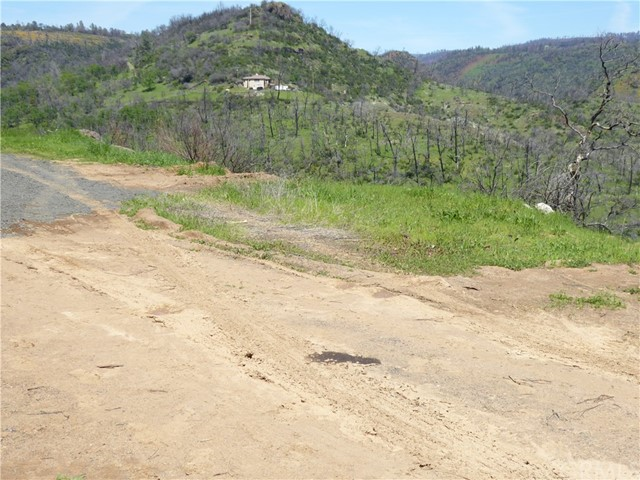 0 Lime Saddle Road, Paradise CA: http://media.crmls.org/medias/d7cb5491-a9b7-43aa-ae77-a22bccbbcc62.jpg