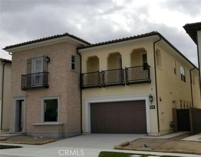 66 Sherwood, Irvine, CA 92620 Photo 0