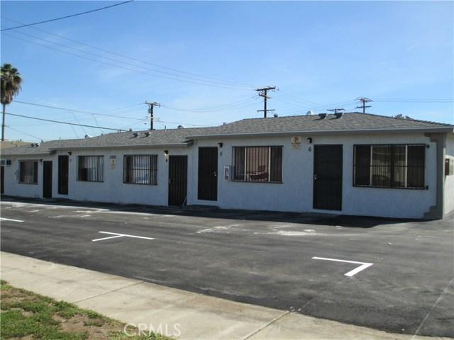 13802 Avalon Boulevard, Los Angeles CA: http://media.crmls.org/medias/d7cc94ae-d40d-49e6-bb09-68e5272fd4db.jpg