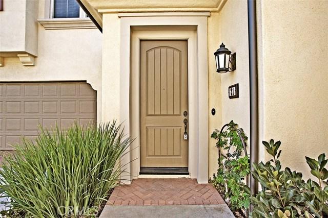 31 Splendor, Irvine, CA 92618 Photo 2