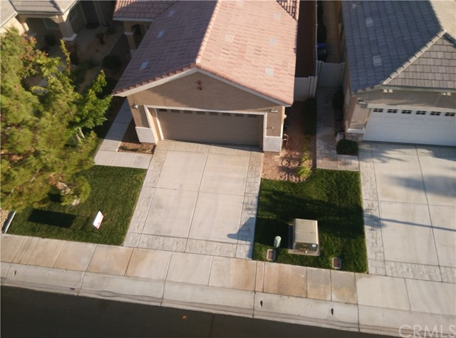 19477 Tor Hill Lane, Apple Valley, CA, 92308