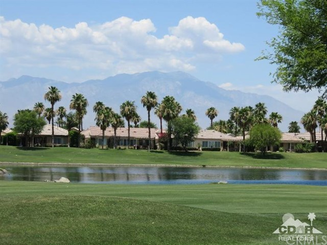 43755 Royal Saint George Drive Indio, CA 92201 is listed for sale as MLS Listing 215018146DA