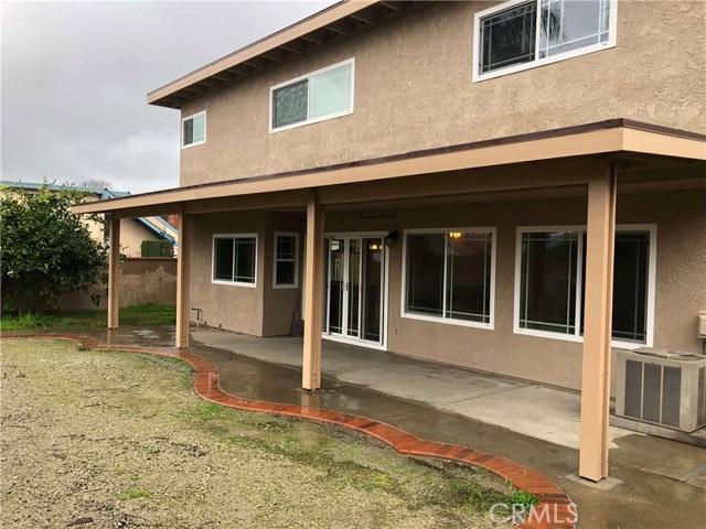 6139 E Paseo Rio Verde, Anaheim Hills, CA 92807 Photo 14
