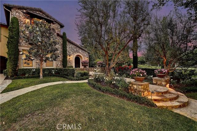 Photo of 28 Roshelle Lane, Ladera Ranch, CA 92694