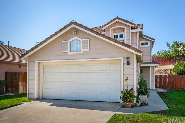 , CA  is listed for sale as MLS Listing EV18200216