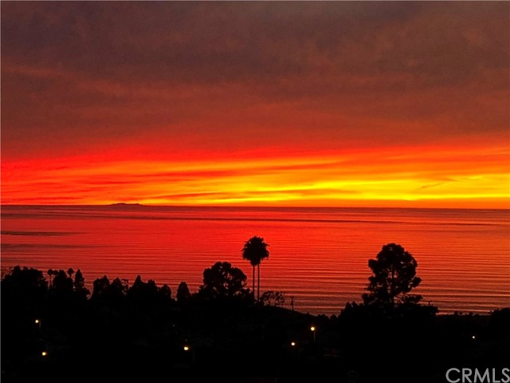 Photo of 28049 Lobrook Drive, Rancho Palos Verdes, CA 90275