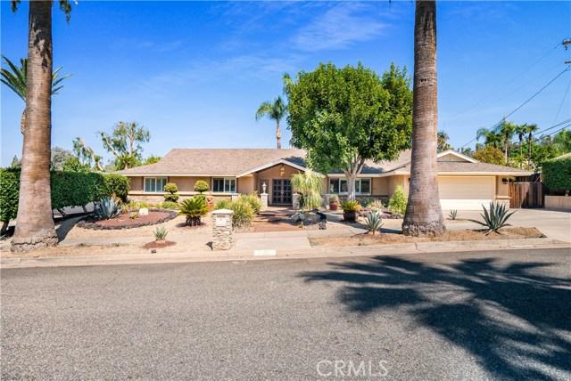 Photo of 5909 Dickens Avenue, Riverside, CA 92506
