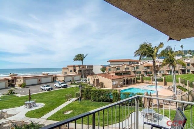 Property for sale at 100 Pismo Avenue Unit: 147, Pismo Beach,  CA 93449