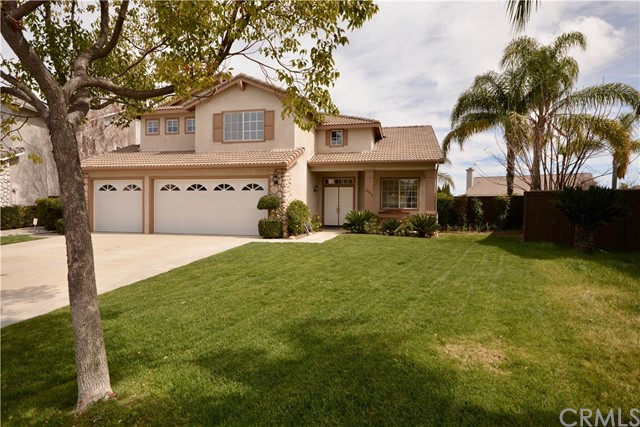 44814 Fern Cr, Temecula, CA 92592 Photo 36