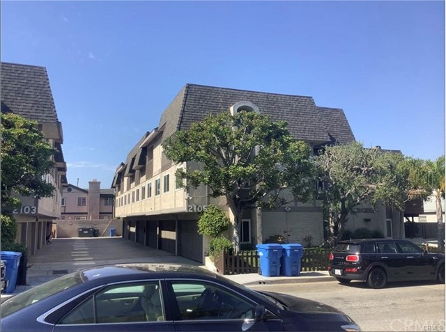 2105 Mathews Ave 10, Redondo Beach, CA 90278 photo 2