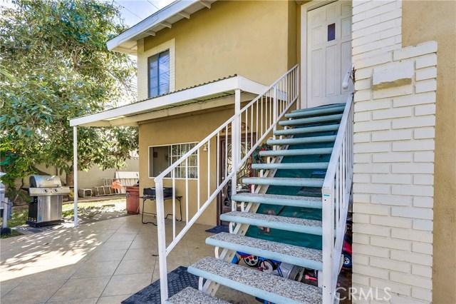 12262 Orangewood Av, Anaheim, CA 92802 Photo 25
