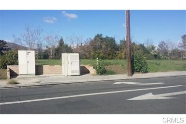 29 Rivera Street, Riverside, CA, 92501