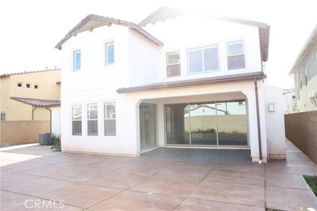 117 Mustard, Irvine, CA 92618 Photo 16